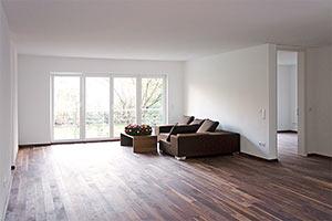 zimmerer bremen r h zimmereibetrieb gmbh zimmerer. Black Bedroom Furniture Sets. Home Design Ideas